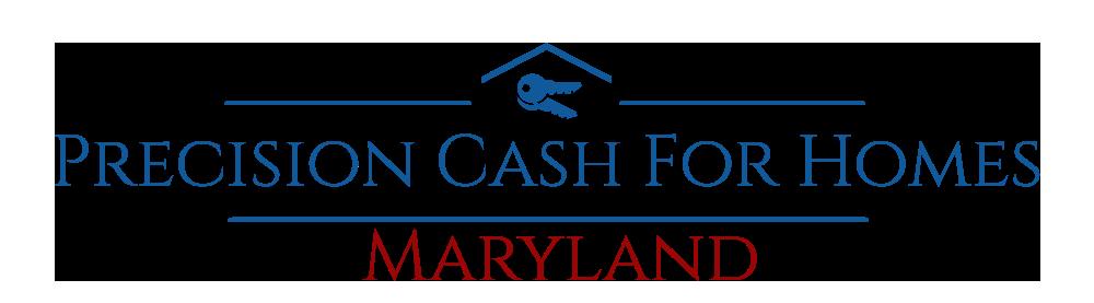 Precision Cash For Homes